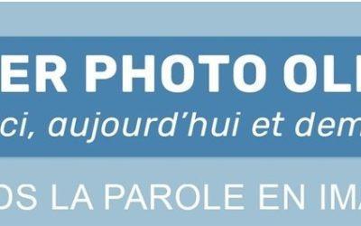 PROJET JEUNES (12-17ans) – LA PAROLE EN IMAGES
