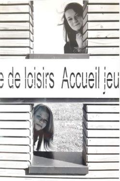 ACCUEIL DE LOISIRS ILOT MARIN – OLOKAL